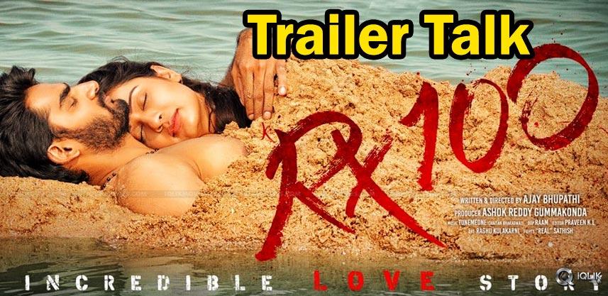 rx-100-movie-trailer-talk-details