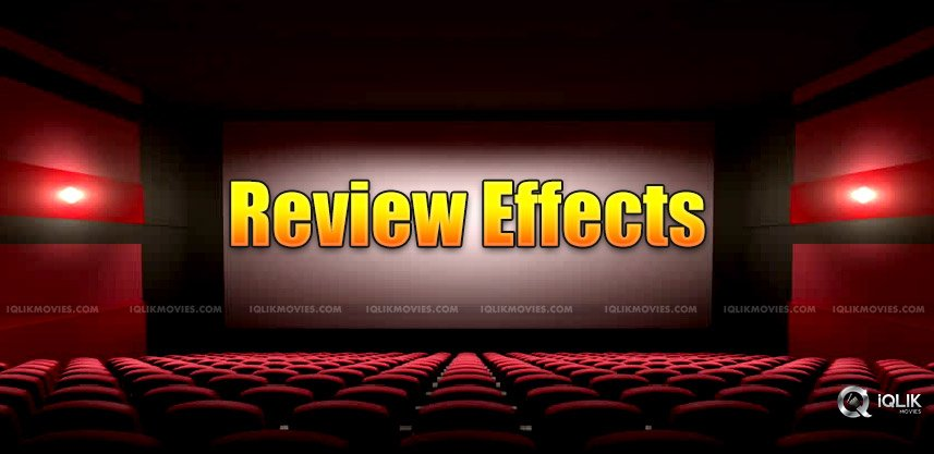 review-ratings-shows-effects-indeed