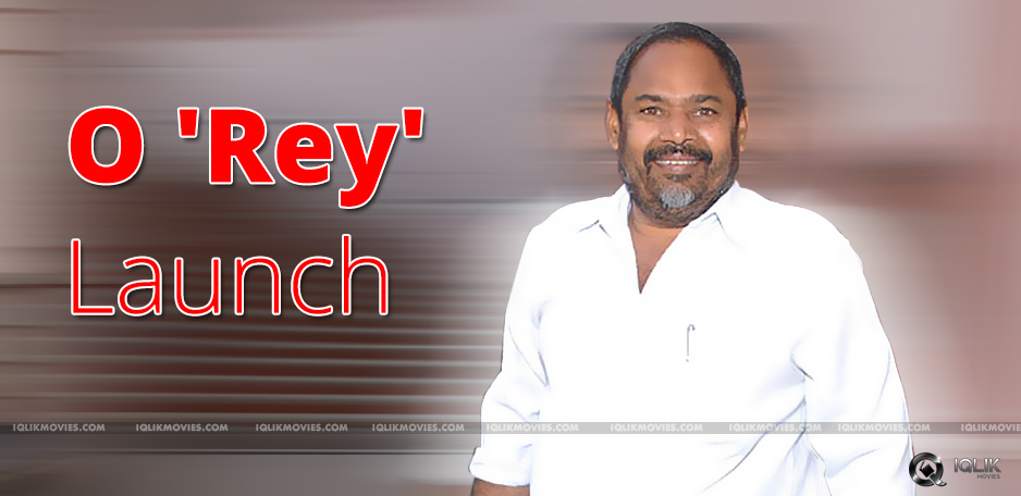 r-narayanmurthy-launching-pawanism-song