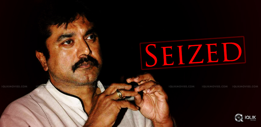 ec-seizes-hero-sarath-kumar-unaccounted-money