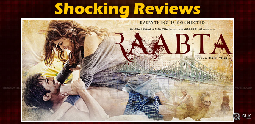 raabta-review-public-talk-details