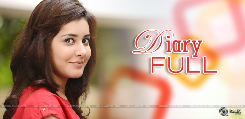 raashi-khanna-busy-with-films