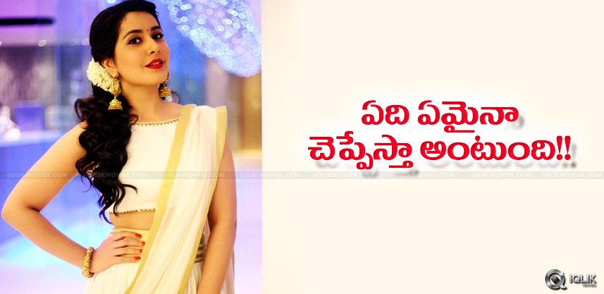 raashi-khanna-dubs-for-her-role-in-hyper