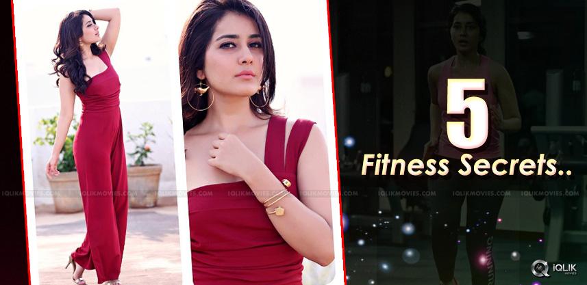 actress-raashikhanna-fitness-secrets-details
