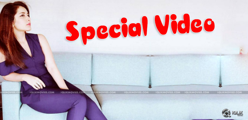 raashikhanna-special-video-on-the-eve-of-womensday