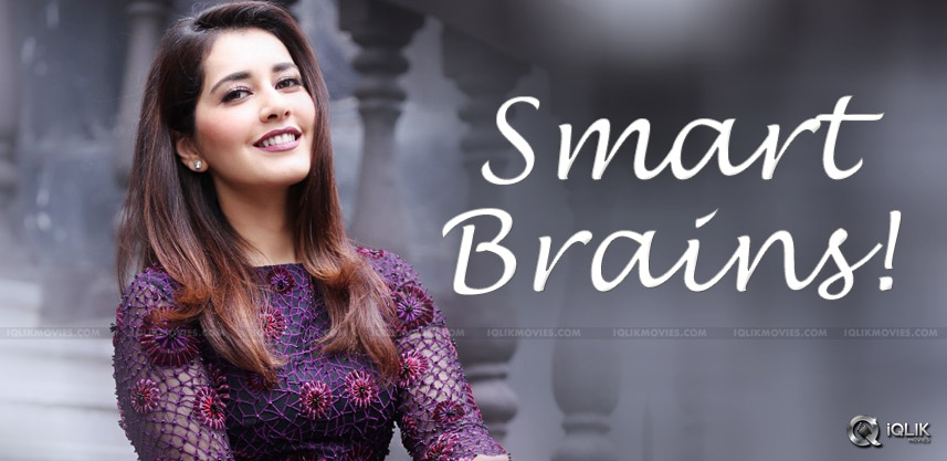 raashi-khanna-upcoming-films-details