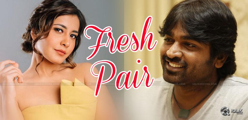 raashi-khanna-movie-with-vijay-sethupathi
