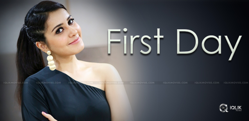 raashi-khanna-roped-in-for-venky-mama-movie
