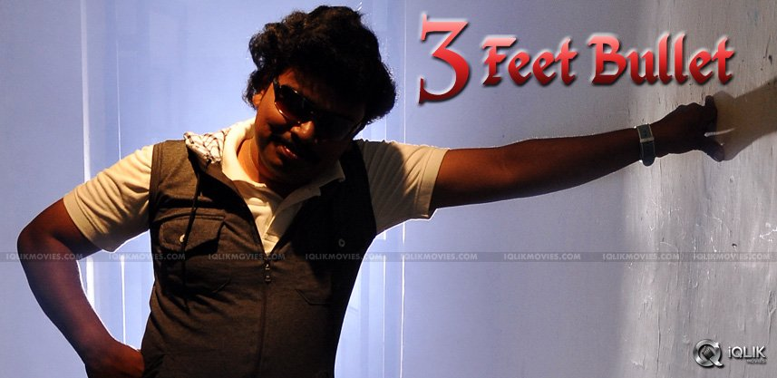 rabhas-is-another-sampoornesh-babu-in-tollywood