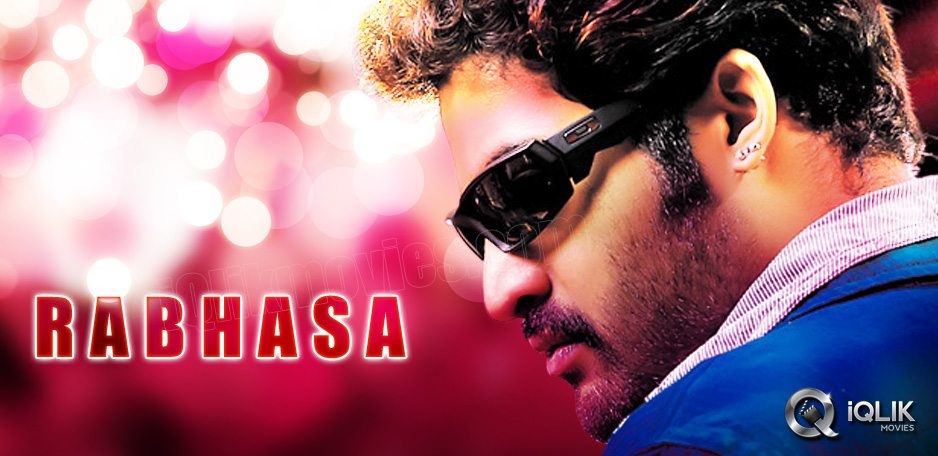 Rabhasa-tunes-getting-ready-in-Chennai