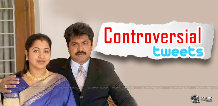 sarath-kumar-tweets-about-insult-to-radhika