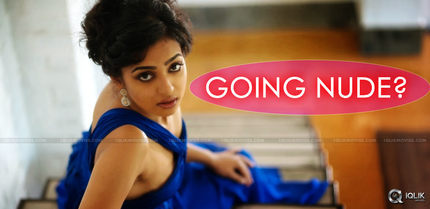 heroine-radhika-apte-to-go-full-nude-in-next-film