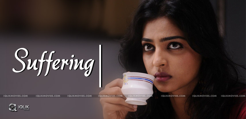 radhika-apte-suffering-at-the-time-of-shooting