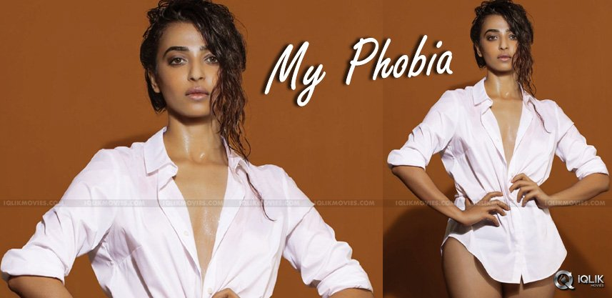 radhika-apte-reveals-her-real-life-phobia