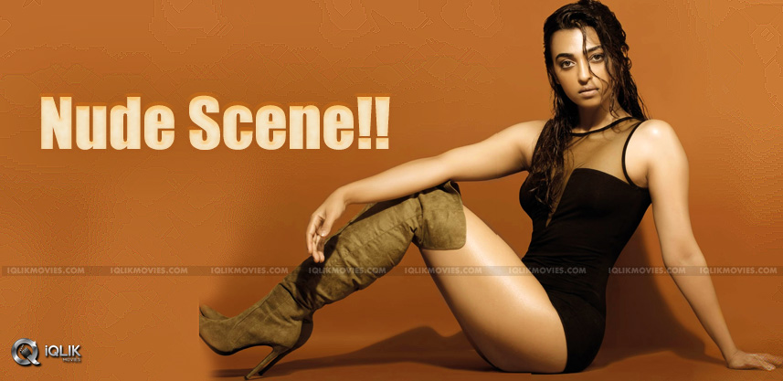radhika-apte-nude-scene-in-parched-film