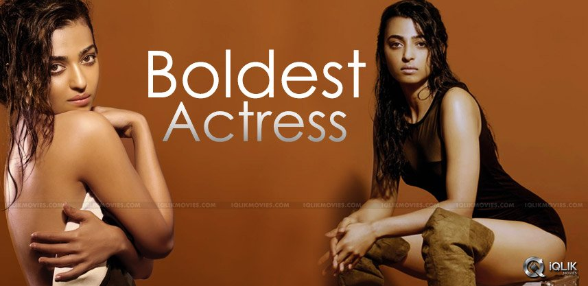discussion-on-bold-tag-to-radhika-apte