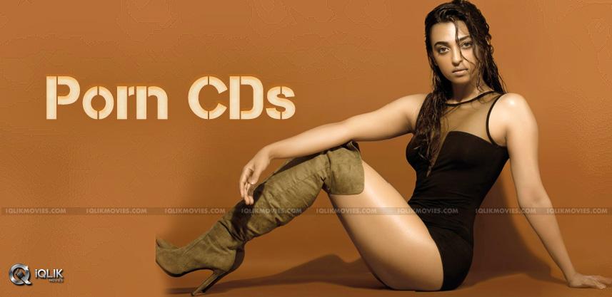 actress-radhika-apte-intimate-scenes-as-porn-cds