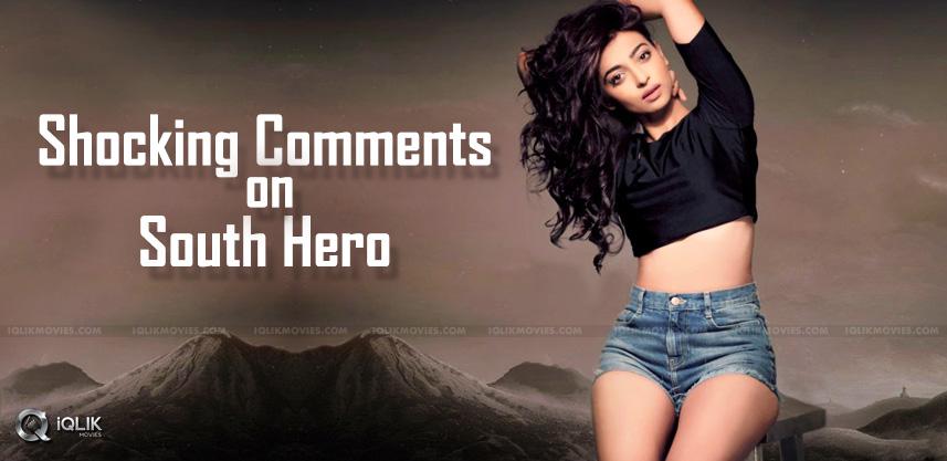 radhikapte-sensational-comments-on-hero