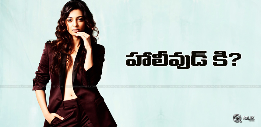 discussion-on-radhikaapte-gets-hollywoodoffers