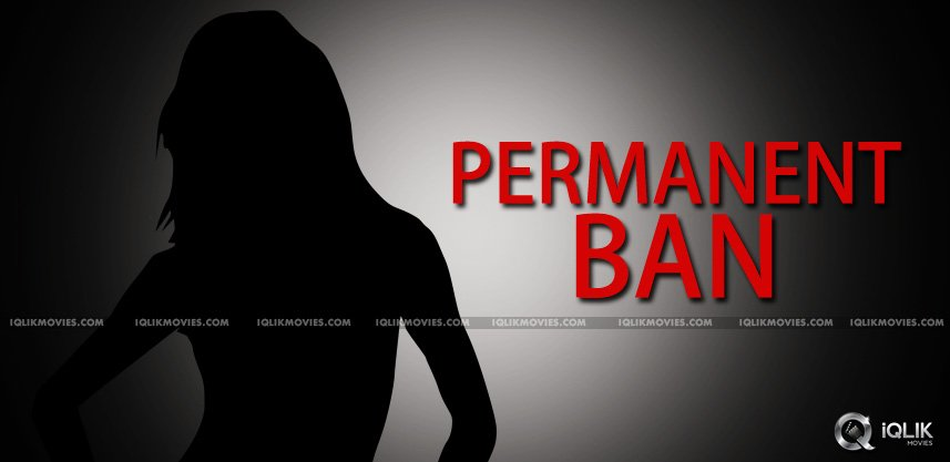 radhika-apte-gets-permanent-ban