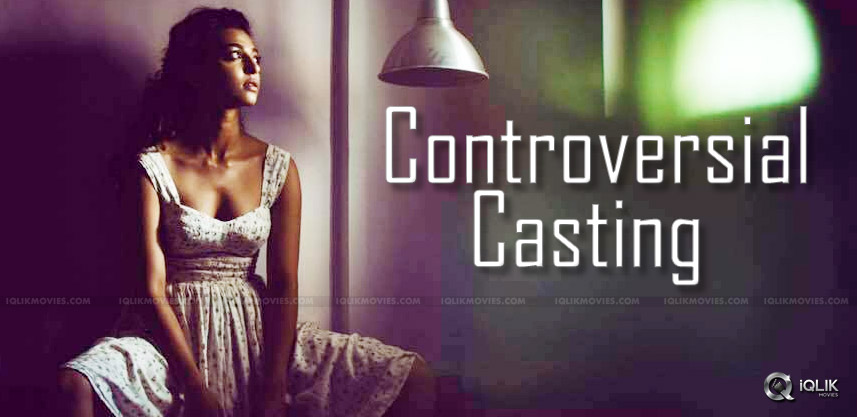 casting-couch-radhika-apte-