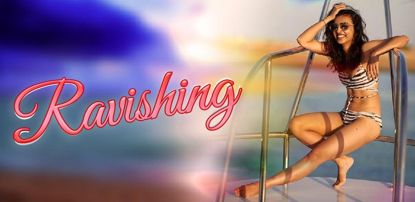 radhika-apte-in-a-super-glam-avatar