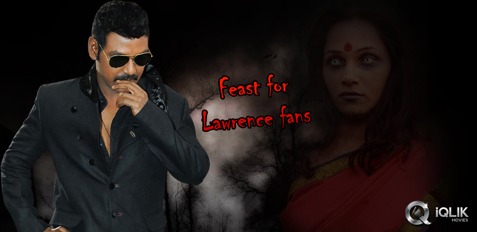 Lawrence-ups-the-ante-for-Kanchana-sequel