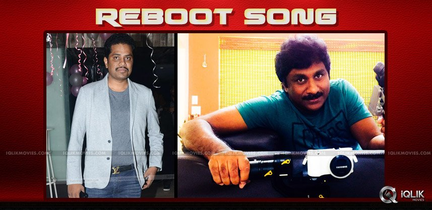 raghukunche-sirasri-new-song-details