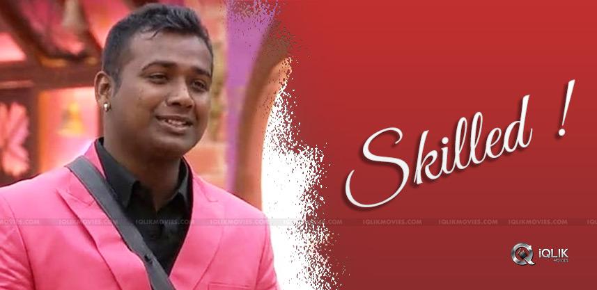 rahul-bigg-boss-special-talent