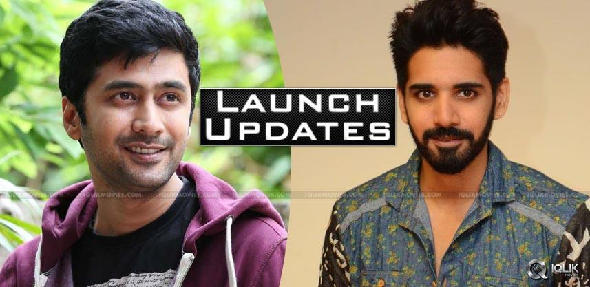 rahul-sushanth-movie-launch