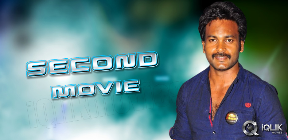 Rahul-venkat039-s-second-Project-details