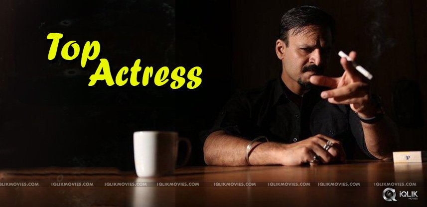 top-actress-in-rgv-rai-movie-details