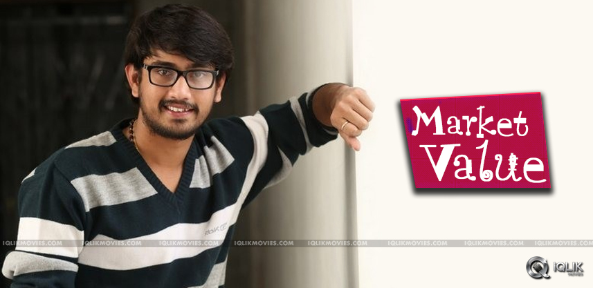 discussion-about-raj-tarun-new-films-market-range