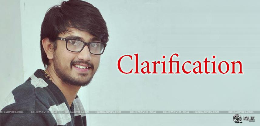 clarification-on-director-change-for-rajtarun-film