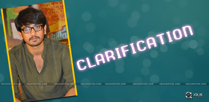 rajtarun-clarification-on-lasya-marriagerumors