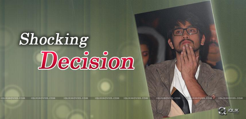 RajTharun-Shocking-Decision-NannaNenuNaaBoyfriends