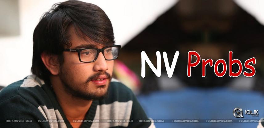 raj-tarun-new-movie-rajugadu-story-leaked