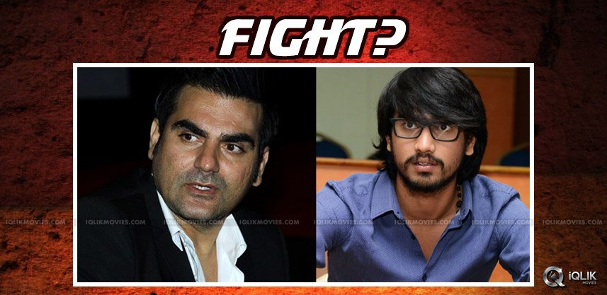 speculations-over-arbaaz-khan-in-raj-tarun-film