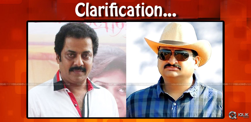 Raja-Ravindra-Clarifies-On-Bandla-Ganesh