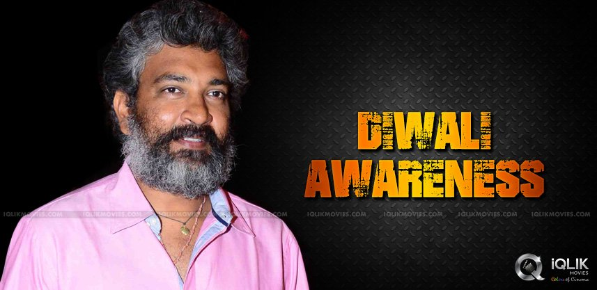 rajamouli-diwali-special-awareness-video-for-vizag