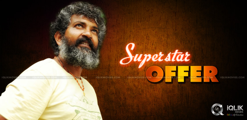 Rajamouli-next-film-decided-with-rajinikanth