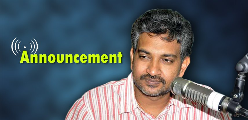 rajamouli-announced-details-on-baahubali