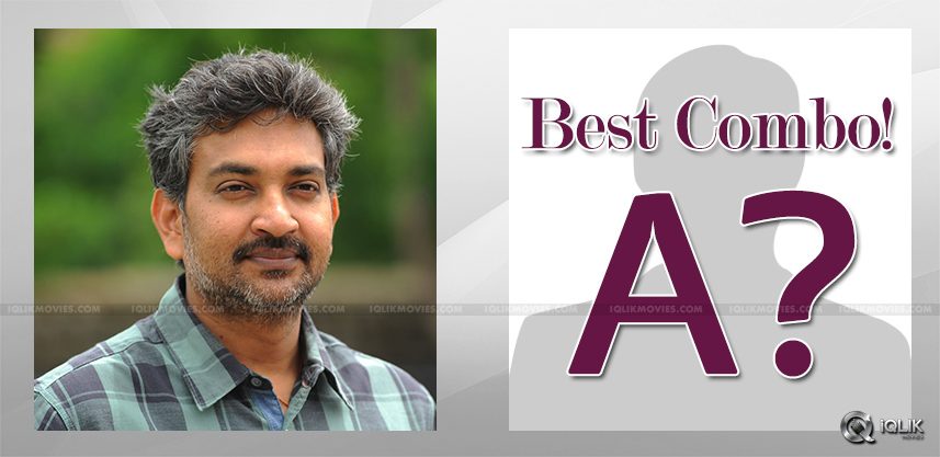 rajamouli-bunny-may-do-a-film-together