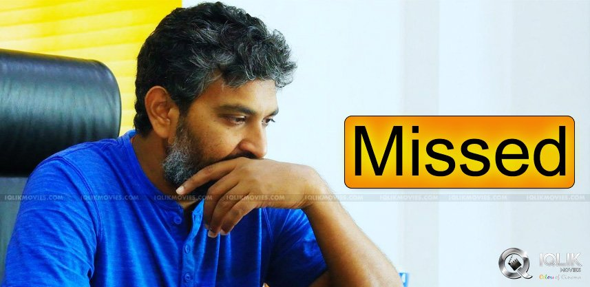 rajamouli-missed-a-hollywood-artist-for-baahubali