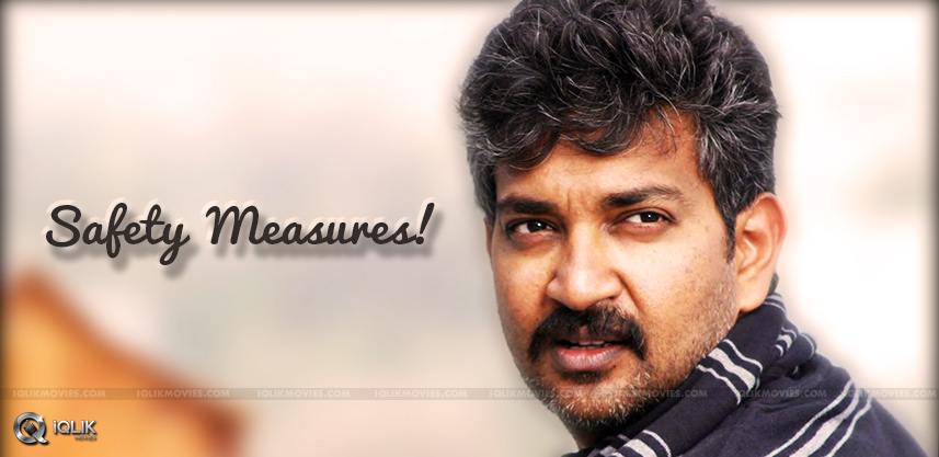 rajamouli-baahubali-movie-making-updates