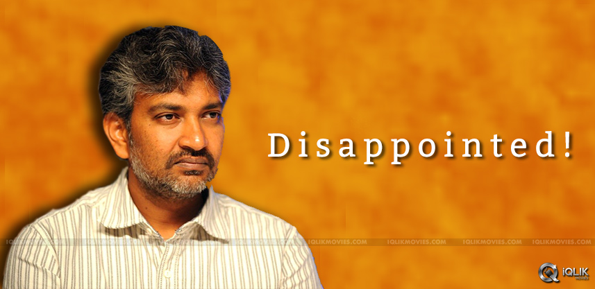 rajamouli-dissapointed-by-the-cg-works