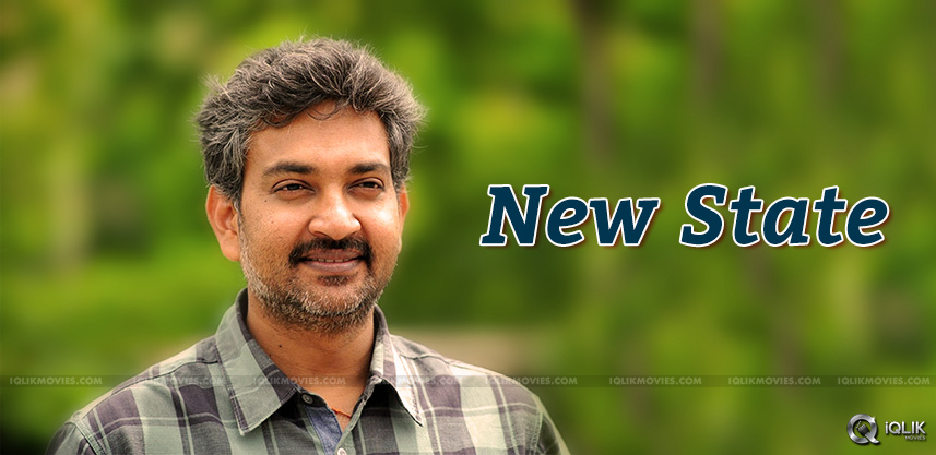 rajamouli-has-lot-fans-from-tamil-nadu