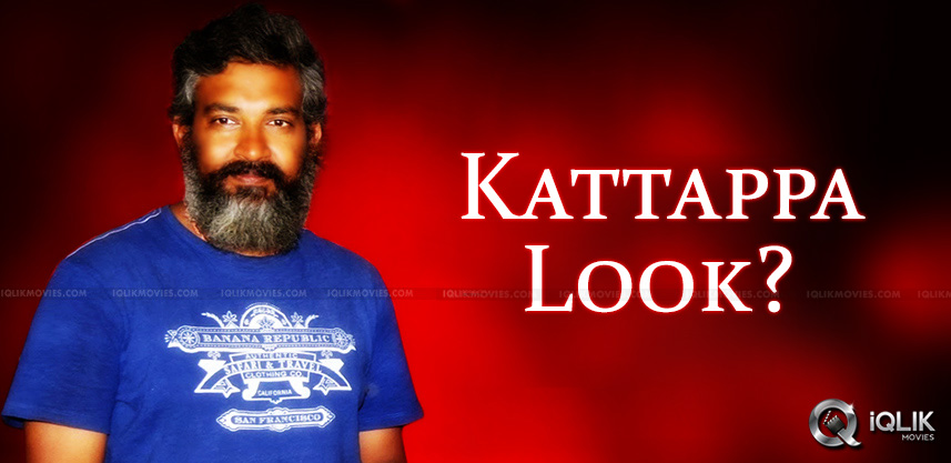 baahubali-next-poster-is-kattappa-by-satya-raj