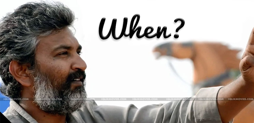 discussion-on-rajamouli-beard-details