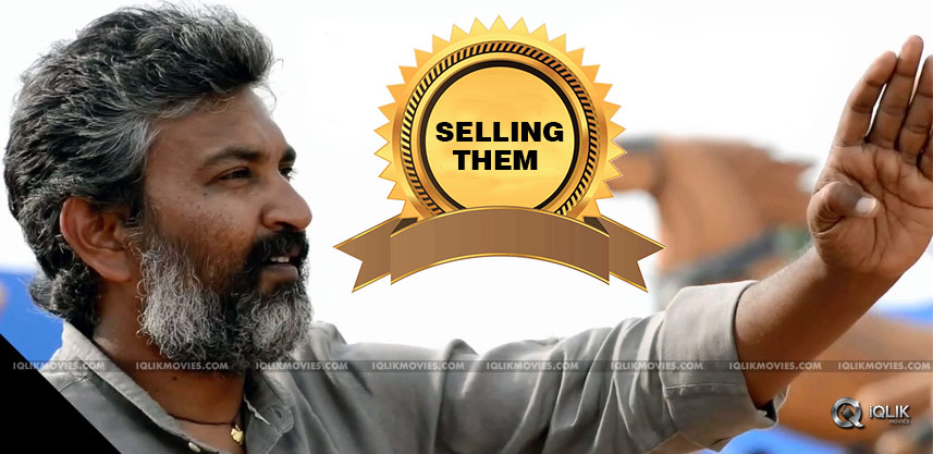 rajamouli-inspires-from-amar-chitra-katha-books